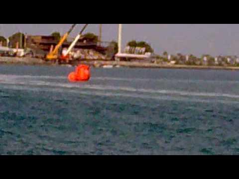 F1 H20 @ UAE