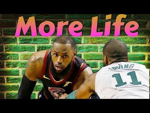 Dat NBA Life - Episode 3