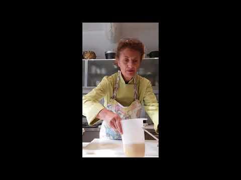 focaccia-lenticchie-cipolle-e-curcuma