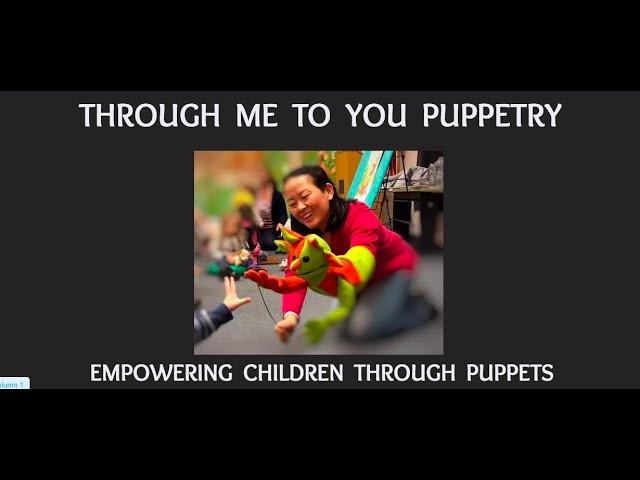 PSA: Puppet Service Announcement
