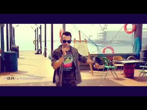 ABCD2 Dharmesh&Punit amazing Dance