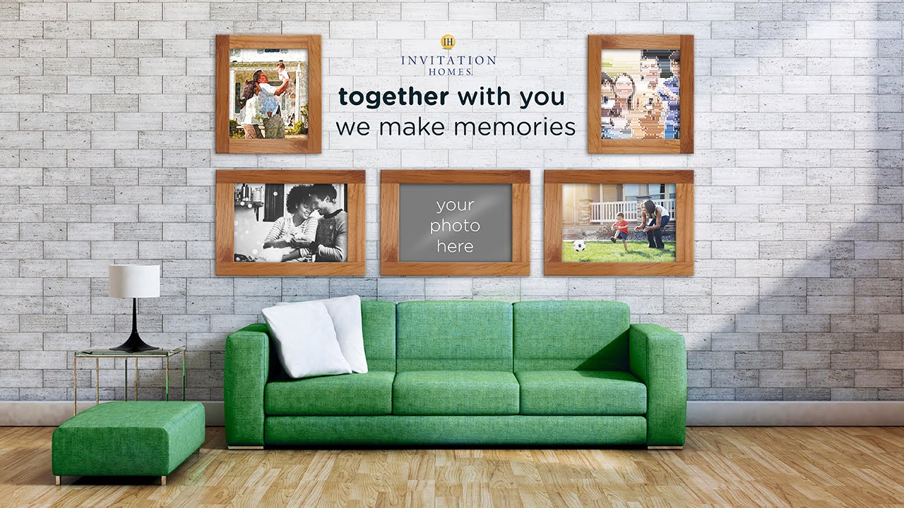 Together with you we make memories entries invitation homes together with you we make memories entries invitation homes stopboris Gallery