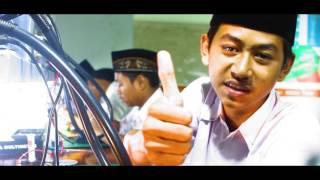 Profil Pondok Pesantren Nurul Jadid Paiton Probolinggo