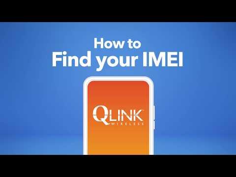 q link wireless login