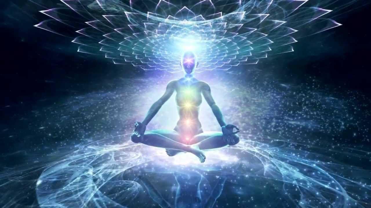 Výsledek obrázku pro meditace