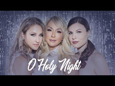 o-holy-night-by-viva-trio