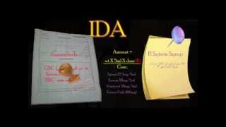 video 9 favism g6pd deficiency and iron defeciency anaemia wmv