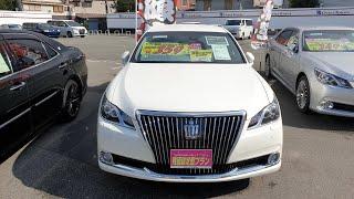 Авторынок 2019 цены, Дилер Тойота Япония, Авто Владивосток, Авто из Японии, купить тойота, дром ру