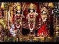 Download Ram Naam Bhaj Pyare | Aap ke Bhajan Vol 14 | Saket Bairoliya MP3 song and Music Video