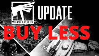 Games Workshop Price Increase Scam Explained (june 2020)