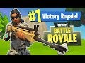Fortnite Battle Royale-We grinding//Road to 100//Grabbing wins//Top Fortnite Player on PS4//