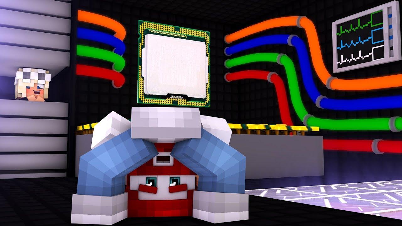 Verstecken Spielen Im Gaming PC Gaming News - Minecraft verstecken spielen server