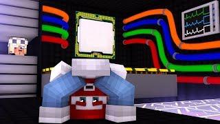 Verstecken spielen im Gaming PC 😊😥
