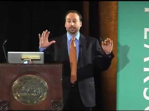 PowerSchool University - Keynote Presentation