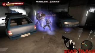 [Dead Island] Harlem Shake   ~ [ Cabazorro Gameplay ]