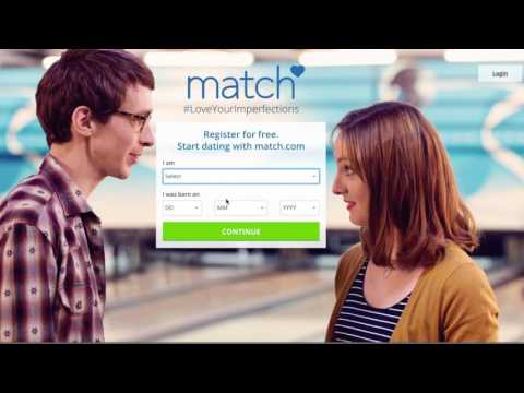 Match.com UK Review: Features & Pricing Of Online Dating Site