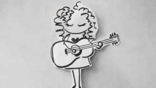 Valentine - Kina Grannis (Guitar Instrumental Cover)