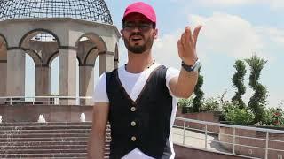 Yaralarımı Sar - Yargısız İnfaz (Offıcial Video)