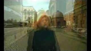 Loredana - Suflet Drag