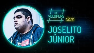 The Velopers # 9 - Joselito Júnior