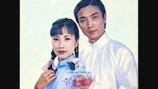 輕輕問句好 - 汪明荃  (原曲﹕万華鏡/岩崎宏美)  1980
