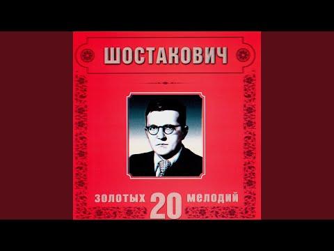 Dkovich. Waltz (The First Echelon)
