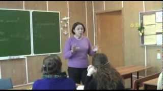 Обучение говорению. Доцент Нечаева Е.В.