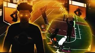 REVEALING THE GREATEST JUMPSHOT OF ALL TIME AFTER SHOT CONTEST BUFF! BEST NEW JUMPSHOT ON NBA 2K19!
