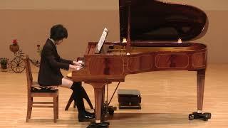http://musicasaison.com/ 第12回 Musica Saison Piano Concert 小学6...