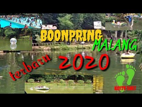 boon-pring-malang-terbaru-2020-(bon-pring)