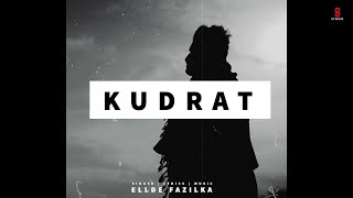Kudrat (Ellde Fazilka) Mp3 Song Download