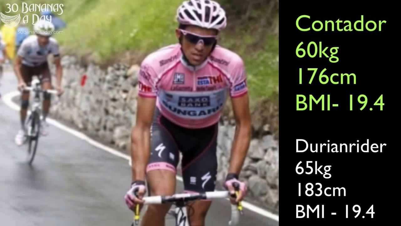 3f14e5871 How To Climb Like Alberto Contador 3 Cycling Tips On Climbing Like A Pro  Cyclist