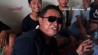 Download Lagu Cinta Tak Terbatas Waktu - Elsa Safira - Dk.Lumpur New Bintang Yenila mp3