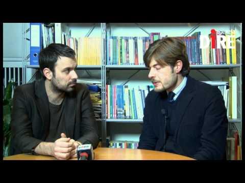 Intervista a Andrea Santoro, Presidente IX Municipio di Roma