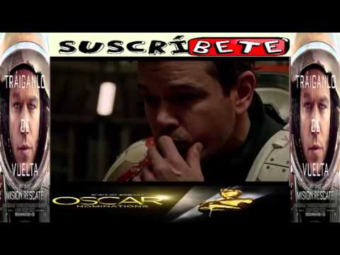 mision rescate pelicula completa español latino 5/9 from YouTube · Duration:  14 minutes 51 seconds