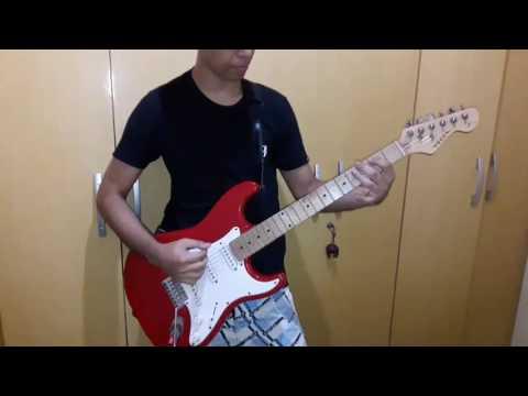 naruto-need-to-be-strong-on-guitar/na-guitarra-.