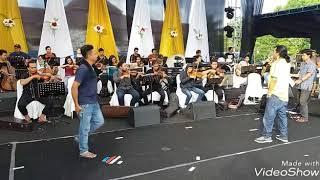 Didi Kempot - Kalung Mas [OFFICIAL]
