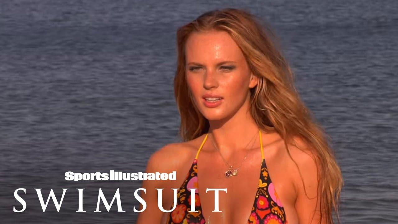 Youtube Anne Vyalitsyna nudes (72 photo), Sexy, Paparazzi, Twitter, underwear 2018