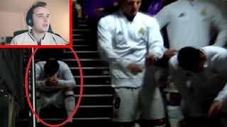 Wenn du Cristiano Ronaldo hasst - dann schau dieses Video..