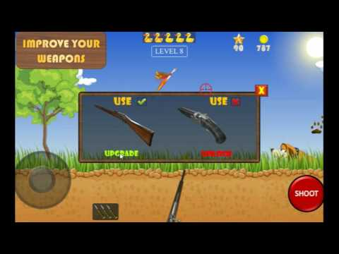 Hunter, Console Games For Pc - Download For Windows 7,10 and Mac