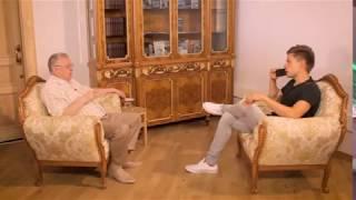 Жириновский у Дудя - о непричастности ФСБ к взрывам домов в 1999 году, Волгодонск