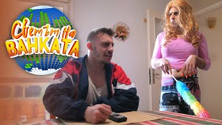 """""""Ивана си знае най-добре"""" - Светът на Ванката + GIVEAWAY"""
