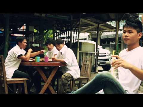 2015 อุบัติรักลิขิตชีวิต (2556) คลิปจากภาพยนตร์1 / 2015 Clip 01