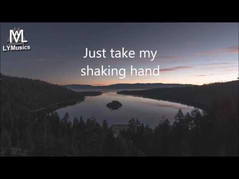 VanLadyLove - Neverland