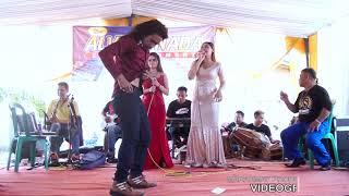 Download lagu ASEP KOBRA SUDAH TIDAK SABAR..PENYANYI PUN IKUT GA POKUS NYANYI..(ALVINA NADA)
