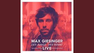 Ins Blaue (feat. ELIF) (Live im Stadtpark Hamburg)