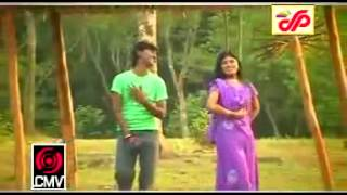 Bangla Hit song 2009 Tunir ma