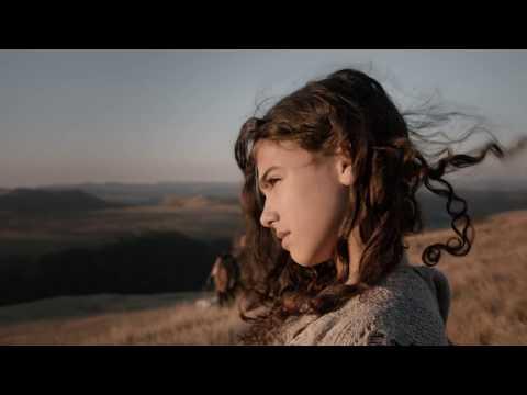 Trailer do filme Oração do Amor Selvagem