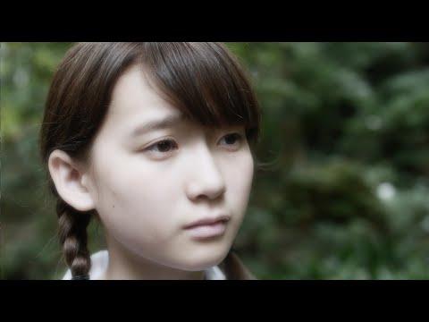 GOOD BYE APRIL / さよならのいきもの Official Music Video
