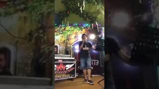 Cover images jangan salah menilai - 999 live music entertainment bersama dengan Gulai Kambing ain.. MANTAP